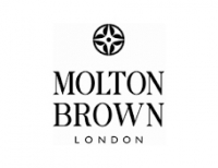Visit Molton Brown now!