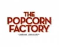 Visit The Popcorn Factory now!