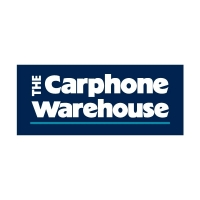 Visit Carphone Warehouse Now!