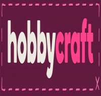 Visit Hobby Craft now!