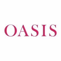 See Oasis Stores UK Coupons and Deals