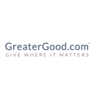 Visit Greater Good now!
