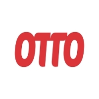 See OTTO DE Coupons and Deals