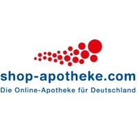 See Shop Apotheke Coupons and Deals