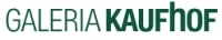 See Galeria Kaufhof DE Coupons and Deals