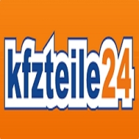 See kfzteile24 DE Coupons and Deals