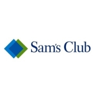 Shop Sams Club Deals Now!