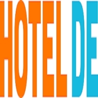 See Hotel.de Coupons and Deals