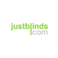 Visit Just Blinds Now!
