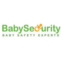 Visit BabySecurity now!