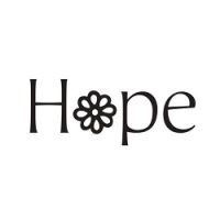 Shop Hope Fashion Deals Now!