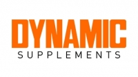 Visit Dynamic Supplements now!