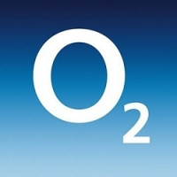 See o2  DE Coupons and Deals