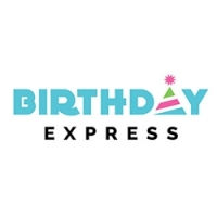 Visit Birthday Express Now!