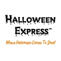 Visit Halloween Express Now!