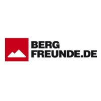See Bergfreunde DE Coupons and Deals