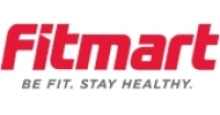 See Fitmart DE Coupons and Deals