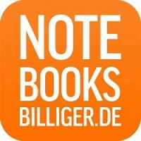 See Notebooksbilliger DE Coupons and Deals