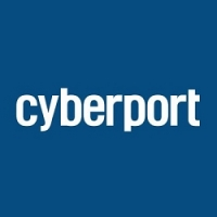 See Cyberport Coupons and Deals