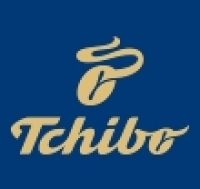 See Tchibo DE Coupons and Deals