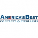 Visit America's Best Contacts & Eyeglasses Now!