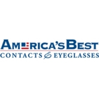 Visit America's Best Contacts & .. Now!