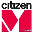 Visit CitizenM Hotels Now!
