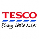 tesco-groceries-uk