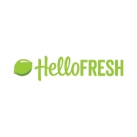 Visit HelloFresh DE now!