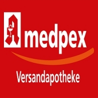 See Medpex DE Coupons and Deals