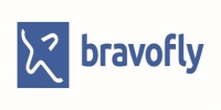 See BravoFLY DE Coupons and Deals
