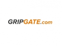 Shop Gripgate DE Deals Now!