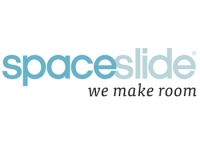 Visit Spaceslide Now!