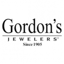 Visit Gordons Jewelers Now!