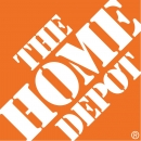 Visit Home Depot Now!