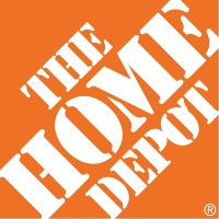 Shop Home Depot Deals Now!