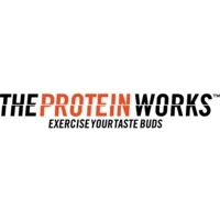 See The Protein Works DE Coupons and Deals