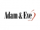 Visit Adam and Eve Now!