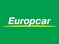 Shop Europcar DE Deals Now!