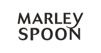 See Marley Spoon DE Coupons and Deals