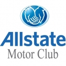 Visit Allstate Motor Club Now!