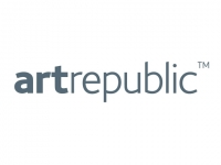 Visit ArtRepublic Now!