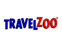 Visit Travelzoo Now!