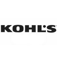 Shop KOHLS Deals Now!