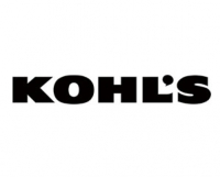 See Kohls Coupons and Deals