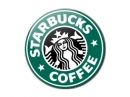 Visit Starbucks Store Now!