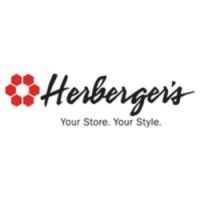 Visit Herbergers Now!