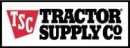 Visit Tractor Supply Company Now!