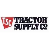 Shop Tractor Supply Company Deals Now!