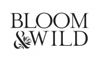 See Bloom & Wild DE Coupons and Deals